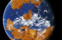 Image courtesy NASA