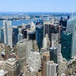 Open Data Plan Making New York City Smarter, More Efficient