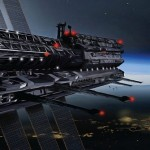 "Bored of Living on Earth? Try Asgardia, the First ""Space Nation"""