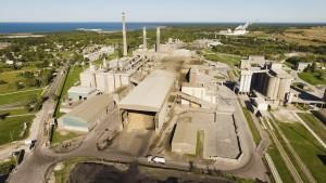 Techno-Economic Optimization Improves Energy Management, Carbon Capture