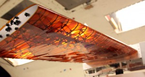 MIT and NASA's Flexible Wings Make For More Efficient Flying