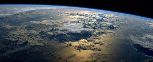 Indian Scientists Have Detected a Crack in Earth's Magnetic Shield