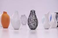 Kwambio 3D Ceramics Printing