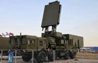 Anti-Jamming Military Equipment