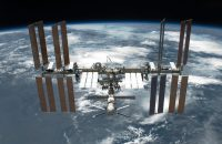 ISS Systems Engineering