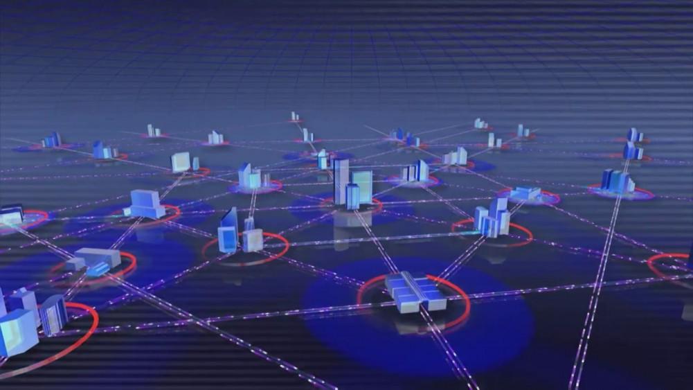 Rand D100 Energy Surety Microgrid