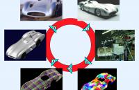 Reverse Engineering the Siberpfeil