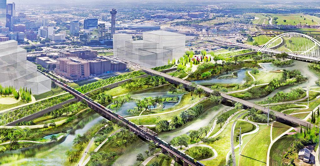 Image courtesy http://www.mvvainc.com/