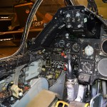 Advanced Inertial Navigation Systems Market Taking Off