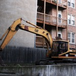How Tech Innovation is Solving the Biggest Problems Facing the Construction Sector