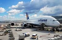 Airbus Aviation Management