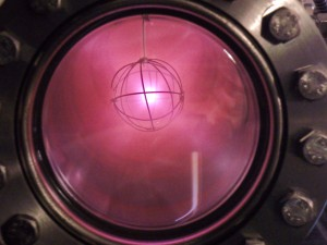 The World Needs Nuclear Fusion Energy Breakthrough or Else