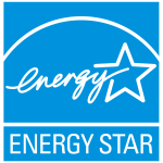 Energy Star Waste & Emissions Tracking Helping Make Buildings Greener
