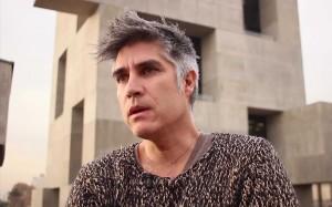 Chile's Alejandro Aravena's 2016 Pritzker Prize Laureate for Architecture
