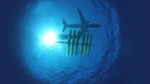 Boeing Acquires Liquid Robotics to Expand Maritime Offerings