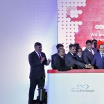 Nokia and Ooredoo Algeria Achieve Ground-Breaking Transmission Speed of 1.2 Terabits Per Second Over Optical Fiber in Africa