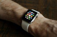 Smart Object Smart Watch