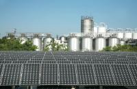 Sierra Nevada is Utilizing Tesla Batteries to Make Brewing Beer More Eco-Friendly