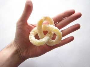 Why 3D Printed Food Will Be Better Than Spam