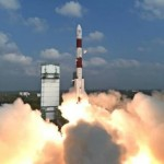 The Indian Space Research Organization Made History by Launching 104 Satellites in 18 Minutes