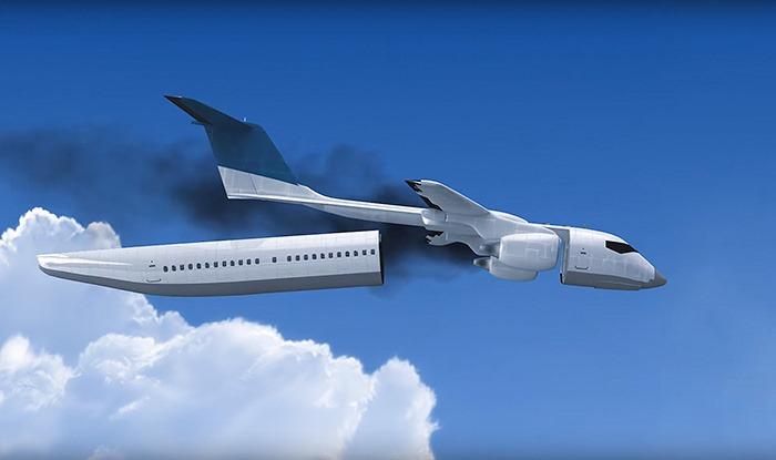 http://www.industrytap.com/wp-content/uploads/2017/02/aeroplane.jpg