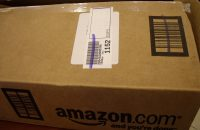Amazon Lowers Free Shipping Minimum to $35 For Non-Prime Members