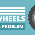 Why Fake Wheels Are a Real Problem [Infographic]