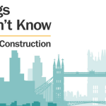 13 Things You Didn't Know About Hotel Construction [Infographic]