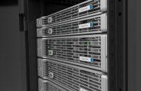 Data Storage Solutions