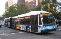 NYC_Transit