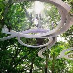 This Incredible Parkorman Park is Like a Love Story Between People and Nature