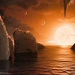 NASA Has Discovered a Potentially Habitable 'Sister Solar System'