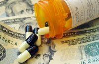 US Drug Prices