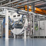 FOSA LabX 330 Glass – Coating Flexible Glass In a Roll-To-Roll Process