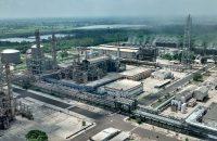Industrial Energy Efficiency