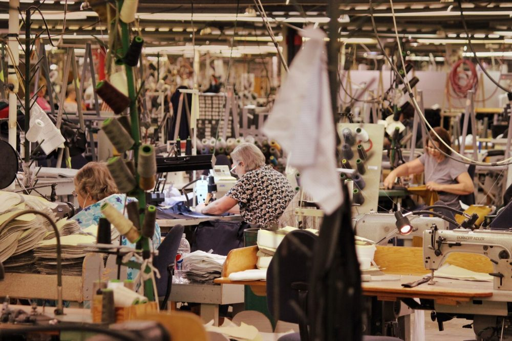 Hardwick_Clothes_Manufacturing_Facility