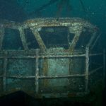Artificial Reefs, Fishery Management & Sustainability