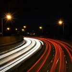 LED Street Lights Save Energy, Improve Safety, But Have a Downside