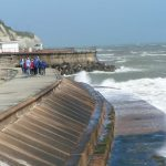 Can Coastal Engineering Protect Seaside Communities from Flooding & Erosion?