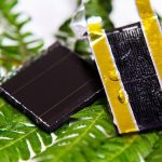 This New Graphene-Based Electrode May Increase Solar Storage by 30 times