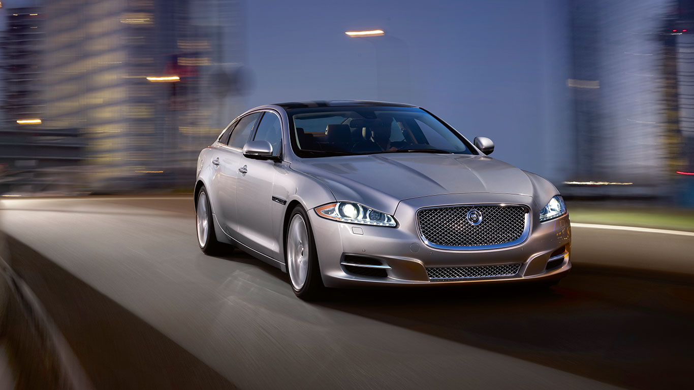 cars jaguars sports up in its car the years jaguar lives legendary exotic predecessor super first to