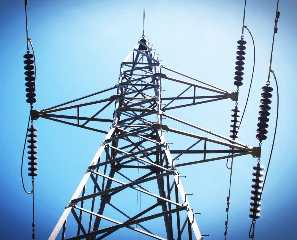 Smart Grid Design & New Methods of Energy Generation