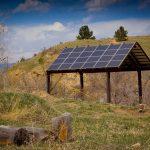 How Solar Energy Will Help Alleviate 21st Century Energy Poverty