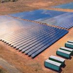 World's Biggest Solar Farm in South Australia to Cost $1 billion
