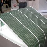 Thin-Film Solar Cells Cheaper & 100 Times Thinner