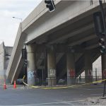 Improving Bridge Design with New Technologies & Automated Seismic Analysis