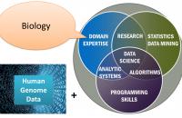 Bio Infomatics