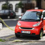 India Aiming for All-Electric Car Fleet by 2030