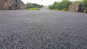 U.K. Testing Cheaper and Longer-Lasting Roads Made From Recycled Plastics