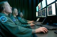 Cyberwarefare
